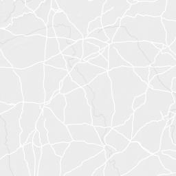 Yr – Weather forecast for Charlotte, North Carolina (United States)