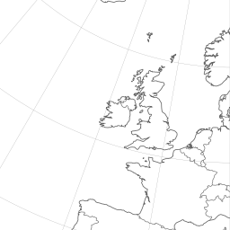 Create Your Own Weather Map.Weather Forecast For Norway Yr